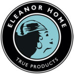 Eleanor-Home-logo-300